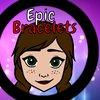 Braacelets's avatar