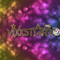 vixxstarr's avatar