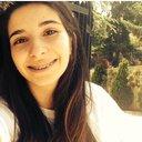 laura_asm