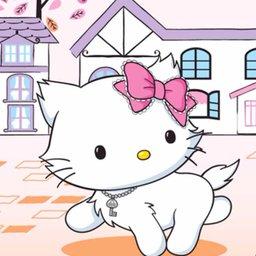 PinkOwl's avatar