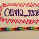 olivia_mae