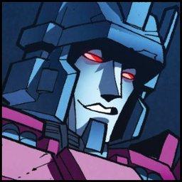 Corevirus's avatar