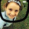 chic101's avatar
