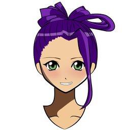 KaylaFox's avatar