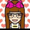 Aly101's avatar