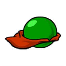arveja's avatar