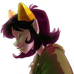EdenWolf's avatar