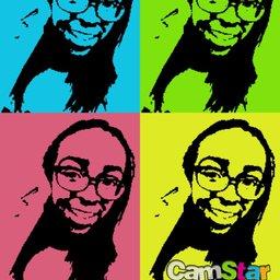 greenbean1's avatar