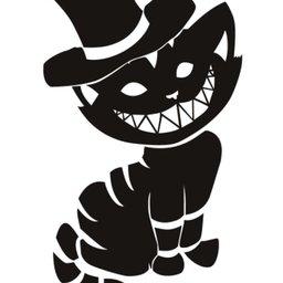 Megfly's avatar
