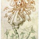 AliceWar