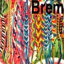 Bremelon