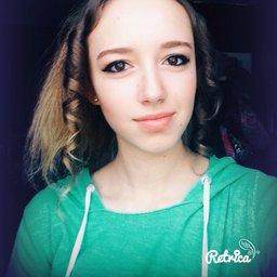 Becky_shu's avatar