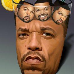 Maxie's avatar