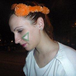 jetzaaa's avatar
