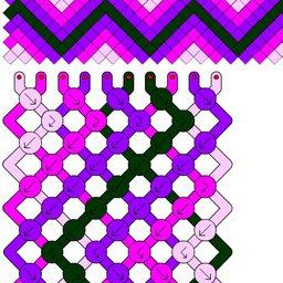 luka3's avatar