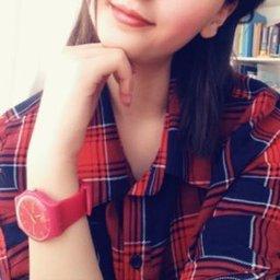 IUV_sana99's avatar