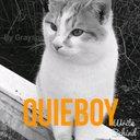 Quieboy