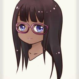 kemical's avatar