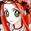 Bentoshan's avatar