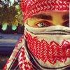 bissan's avatar