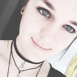 lucijaa_xD's avatar