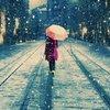 Hana_rain's avatar