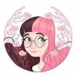 KatMei's avatar