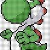 chloe062's avatar