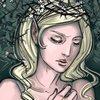 tessagray's avatar