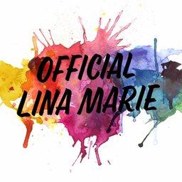 LinaMarie's avatar