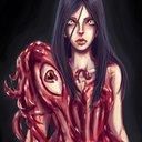 Fleshmaidn