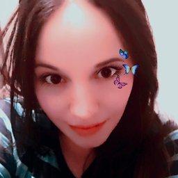 MadebyAndi's avatar