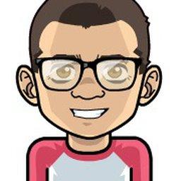 icoguima's avatar