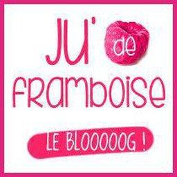 Ju2Framb's avatar