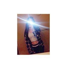 feb18's avatar