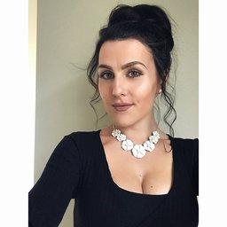 SoniaMaria's avatar