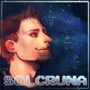 Solcruna