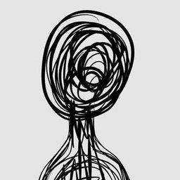 R_Telbani's avatar