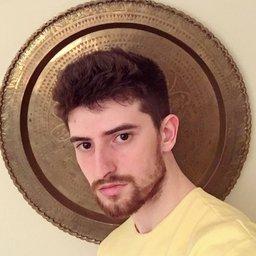 talloniv's avatar