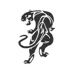 ENCB1408's avatar