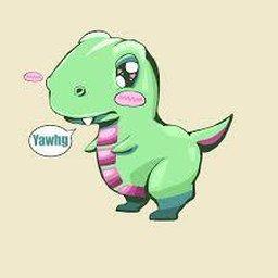 CrysMimi's avatar