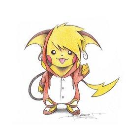 tshezziih's avatar