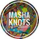 MashaKnots