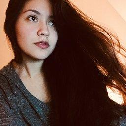 honeymagma's avatar