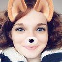 MargaretPR
