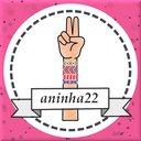 aninha22