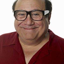 Alf's avatar
