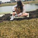 Caitlin_C