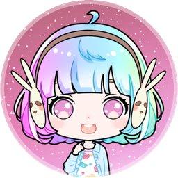 Lovebunny's avatar