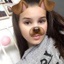 Lena__